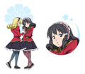 Thumbnail for version as of 15:36, July 11, 2015