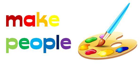 File:Make people.JPG