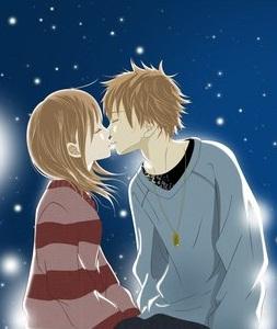 File:School kiss.jpg