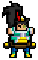 Pare MS Sprite.png