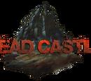Dead Castle
