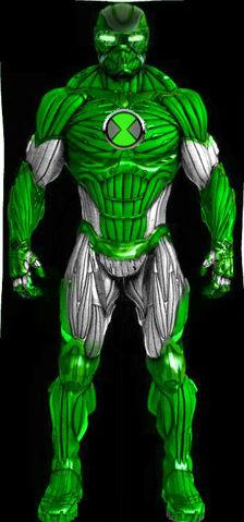 File:The omni suit(model prime)-0.jpg