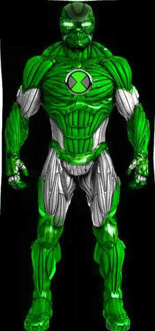 File:The omni suit(model prime).jpg