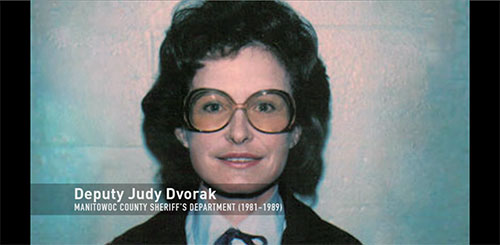 File:JudyDvorak.jpg