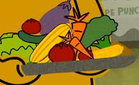 Vegetables32