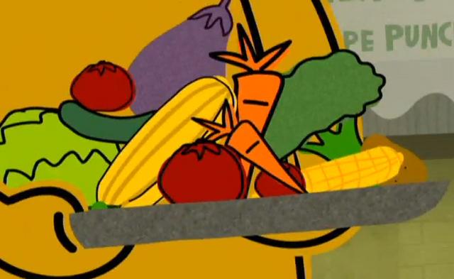 File:Vegetables32.PNG