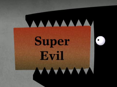 File:Super Evil.png