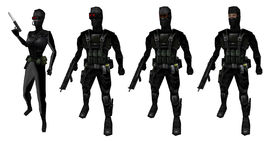File:Canadian Black Ops.jpg