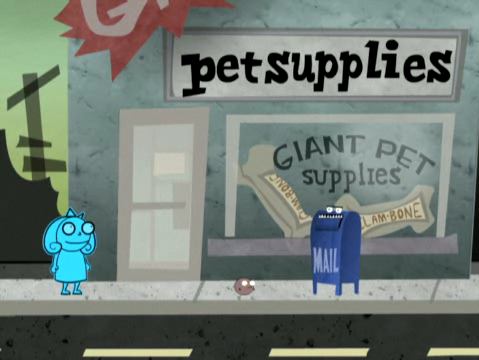 File:Giant Pet Supplies.png