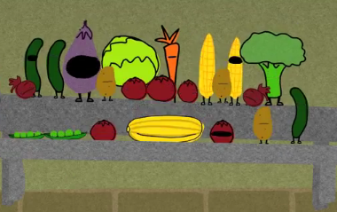File:Vegetable fiends web.png