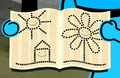 Thumbnail for version as of 01:36, May 25, 2012