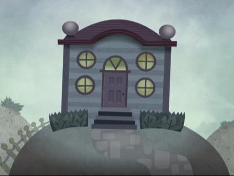 File:Marions house.png