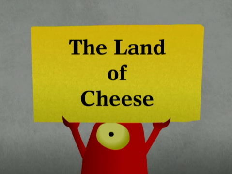 File:The Land of Cheese.png