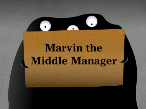 File:Marvin the Middle Manager.png
