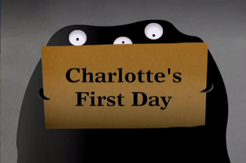 File:Charlottes first day.png