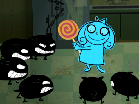File:Fiends.png