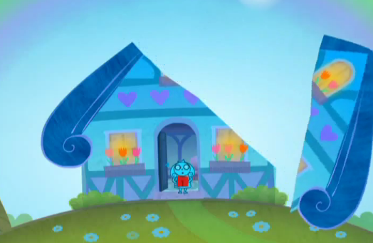 File:Charlottes house.PNG