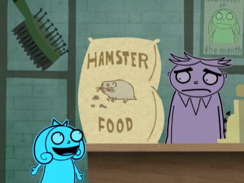 File:Hamster food.png