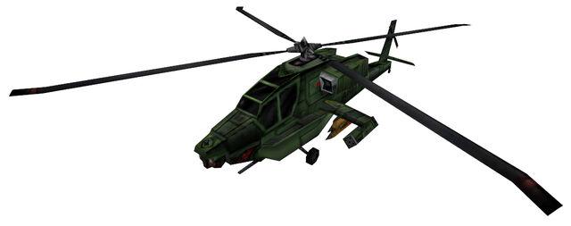 File:Apache model.jpg