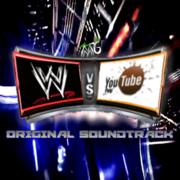 WWEvYTP OST cover