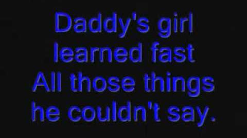 Bon Jovi - Runaway Lyrics