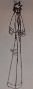 Jonathan pegasus by stevenstar777-d7w5xz1