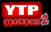YTP Madness 2 Logo