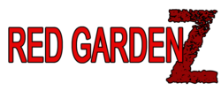RGZ Logo