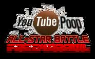 YTPASB FREE4BRAWL Logo