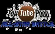 YTPASB Logo