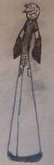 Lucas windblade by stevenstar777-d7w10mp