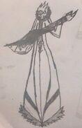 The notorious macintosh by stevenstar777-d7ws7n3