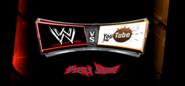 WWEvYTP Title Screen
