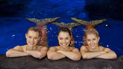 Mermaids-620x349