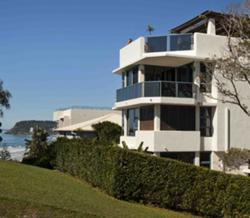 250px-Rita's house 2