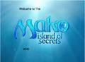 Thumbnail for version as of 08:07, September 30, 2014