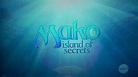 File:Mako - Island of Secrets - Network 10.jpg
