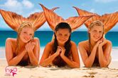 Lghr17002 just-add-water-h2o-mermaids-poster