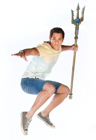 File:Zac Jumping With Trident.png