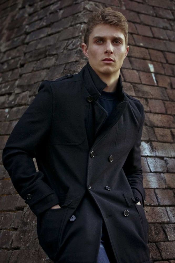 File:Alex in coat.jpg
