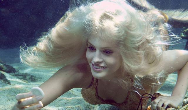 File:Pretty Sirena.png