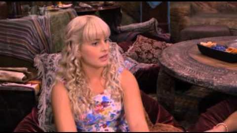 Mako Mermaids Amy Ruffle Interview 4 30 Show