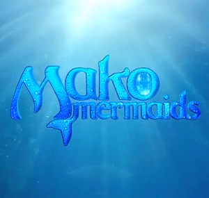 File:Mako Mermaids.png