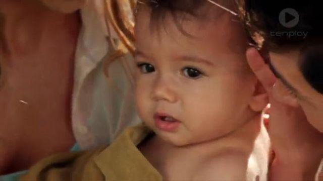 File:Zac blakely as baby.JPG