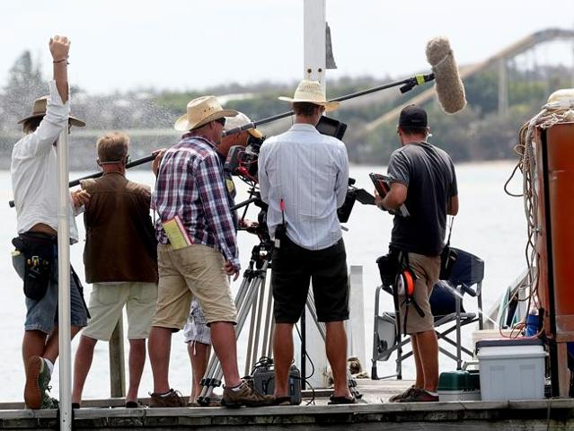 File:Mako Mermaids Set 9.jpg