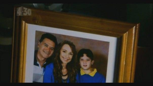 File:Zac's family picture.jpg