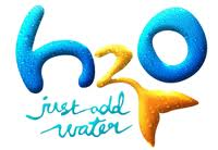 File:TV show H2o just add water.jpg