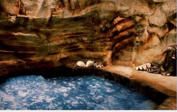 File:Frozen grotto.jpg