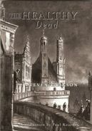 The Healthy Dead (paperback)
