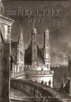 File:The Healthy Dead (paperback).jpg